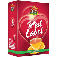 Red Label - 900 gm