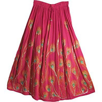Women's Indian Sequi ...