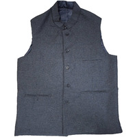 Men's 100% Cotton Ja ...