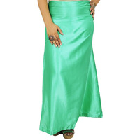 Winmaarc Satin Silk  ...