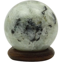 Winmaarc Sphere Ball ...