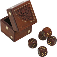 Winmaarc Dice Game S ...