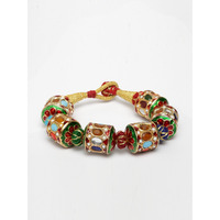 Navratan Multi color Bracelet