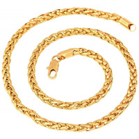 Zivom Gold Plated W ...
