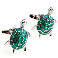 Zivom Green Turtle T ...