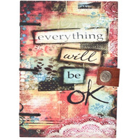 Everything Will Be O ...