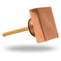 Square Copper Portso ...