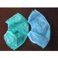 Disposable Non-Woven ...