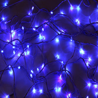 100 Led Decor Light ...