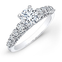 Women 2.00 ct Diamon ...