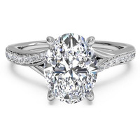 Women  1.25 ct Diamo ...