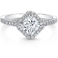 Women  1.82 ct Diamo ...