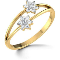 Cluster Setting Ring ...