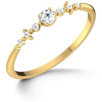Pretty Ring For Girl ...