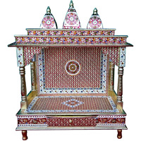 Beautiful Meenakari  ...