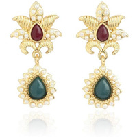 Touch Stone Gems & Jewellery