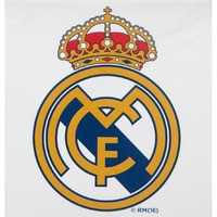 Real Madrid C.F. Win ...