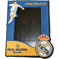 Real Madrid C.F. Sil ...