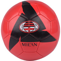 Official A.C. Milan  ...