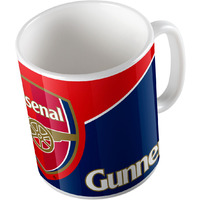 Arsenal F.C. Mug CR ...