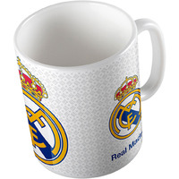 Real Madrid C.F. Mug ...