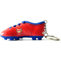 Arsenal F.C. 3D boot ...