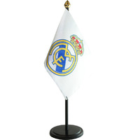 Real Madrid C.F. Tab ...
