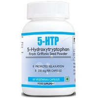 5HTp by Health first ...