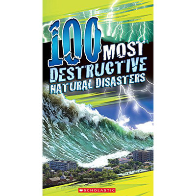 100 Most Destructive ...