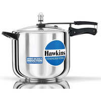 Hawkins Stainless St ...