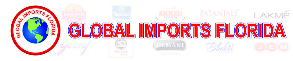 Banner - global-imports