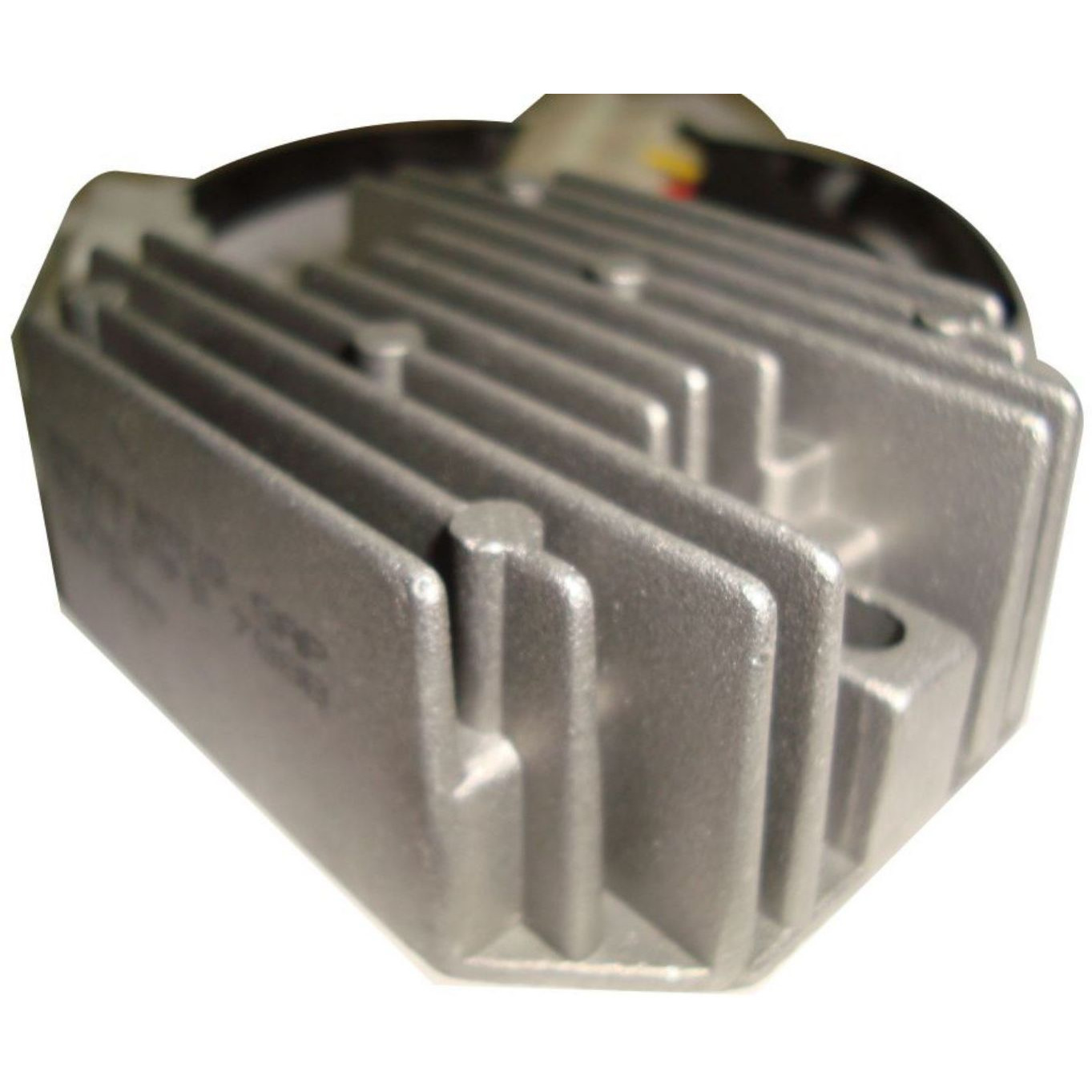 3Phase 7Wires Regulator Rectifier -Fits RE ES Models,Royal Enfield Motorcycles