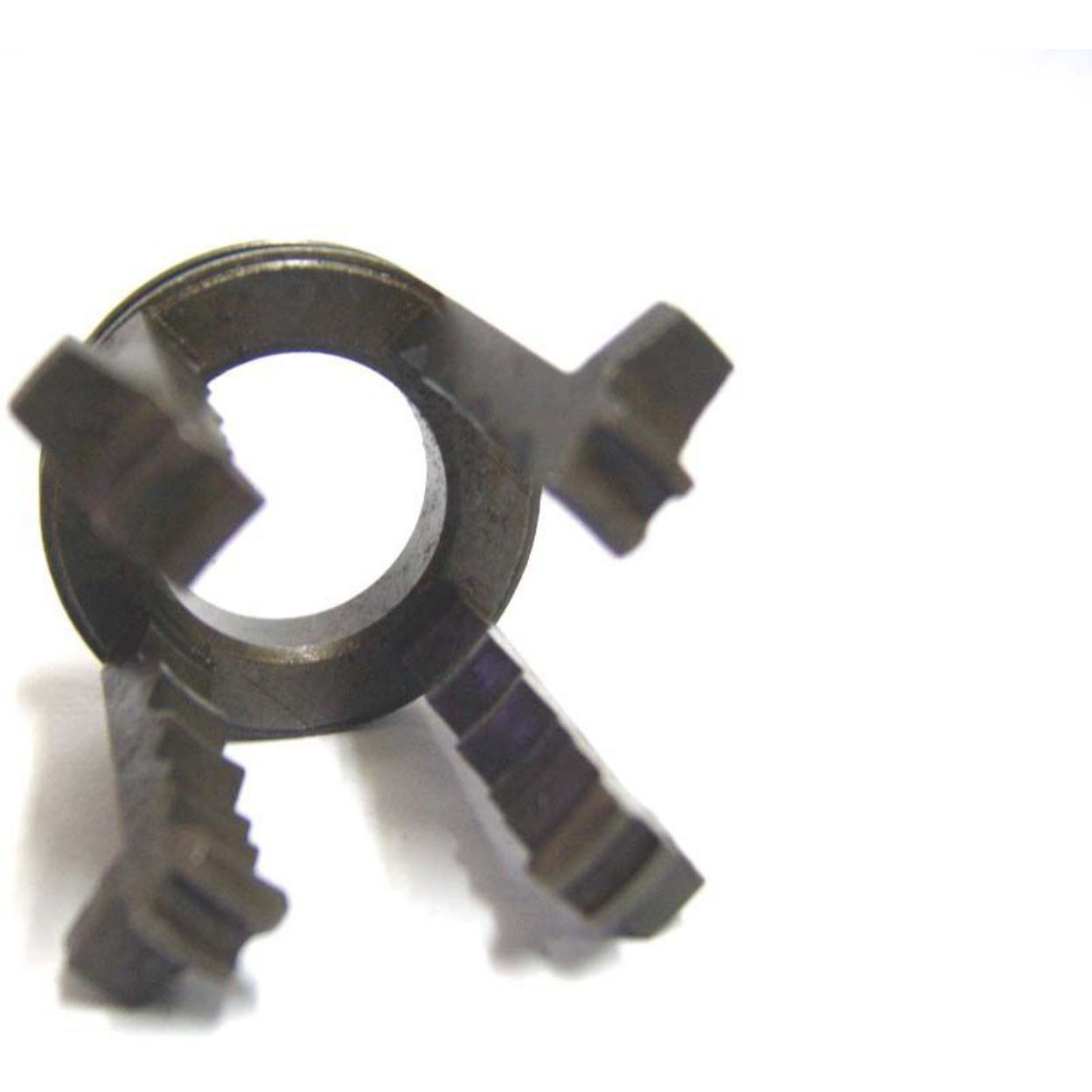 High Quality Small Frame Gear Selector Fits Vespa PK100 Model
