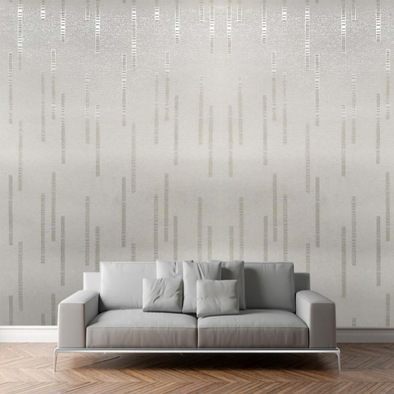 Buy Online Home Decor High Quality Embossed Texture Washable Break A Part Vinyl Wallpaper Art Wall Sticker From USA