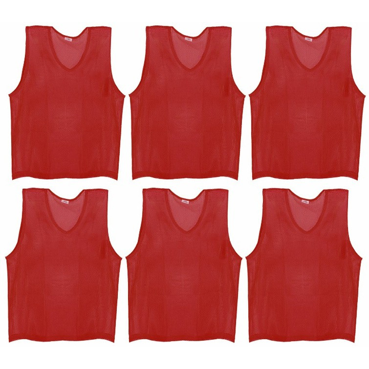 (Color:MAROON, Size:SMALL SIZE,PACK OF 6)