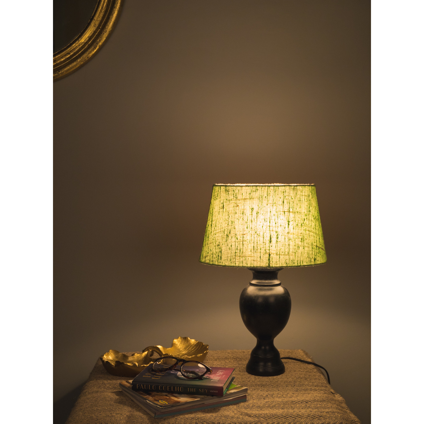 1 Pc Lamp Shade