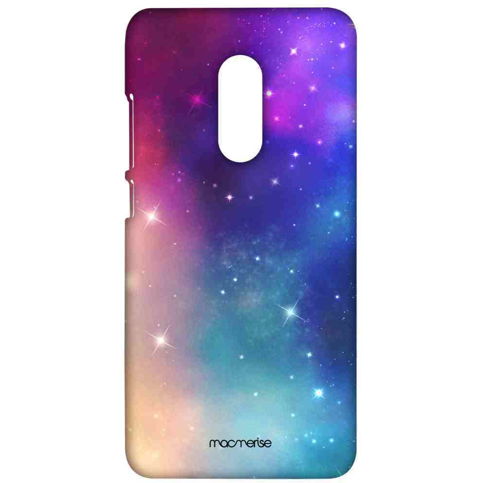 Sky Full of Stars - Sublime Case for Xiaomi Redmi Note 4