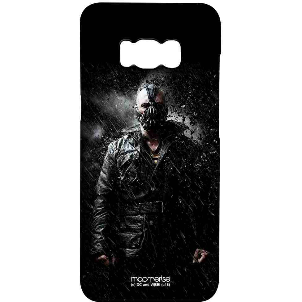 Rise of Bane - Pro Case for Samsung S8