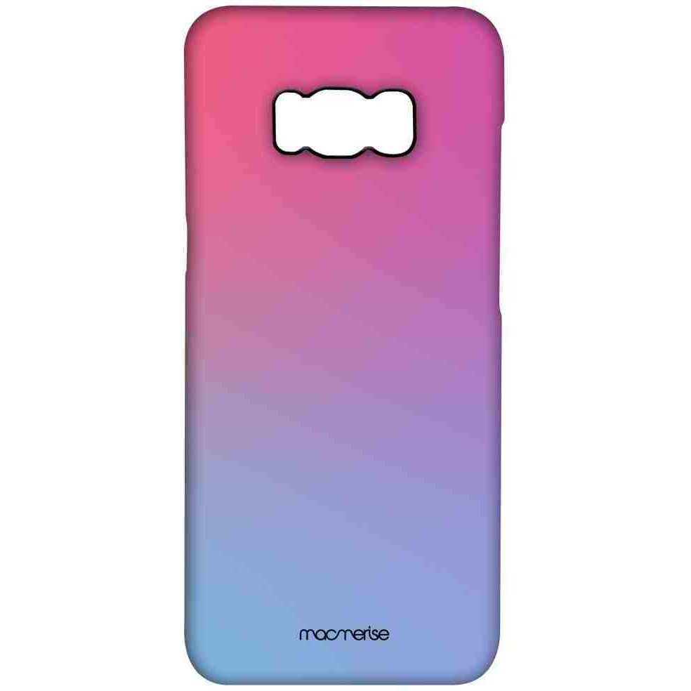 Shades of Love - Pro Case for Samsung S8