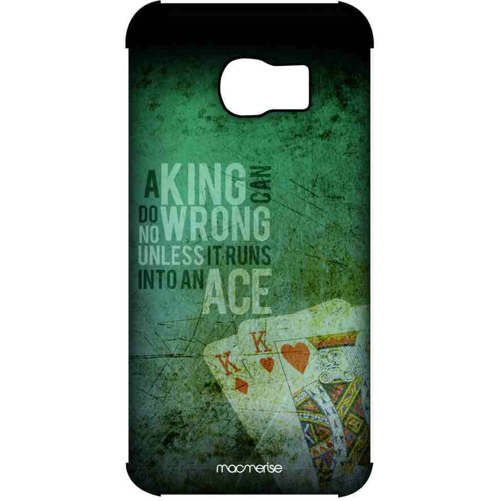 Pocket Kings - Pro Case for Samsung S6 Edge