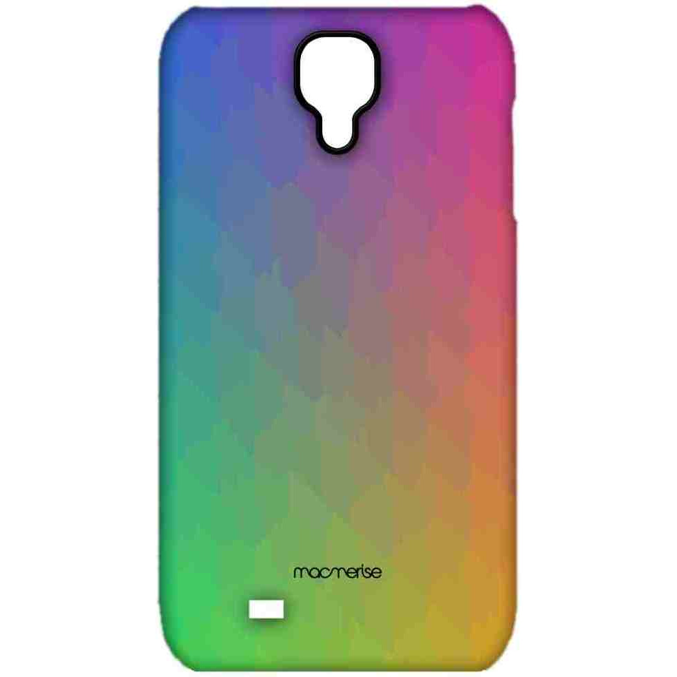 Trip Over Rainbow - Sublime Case for Samsung S4