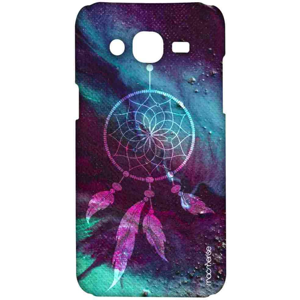 Dream Catcher - Sublime Case for Samsung On7