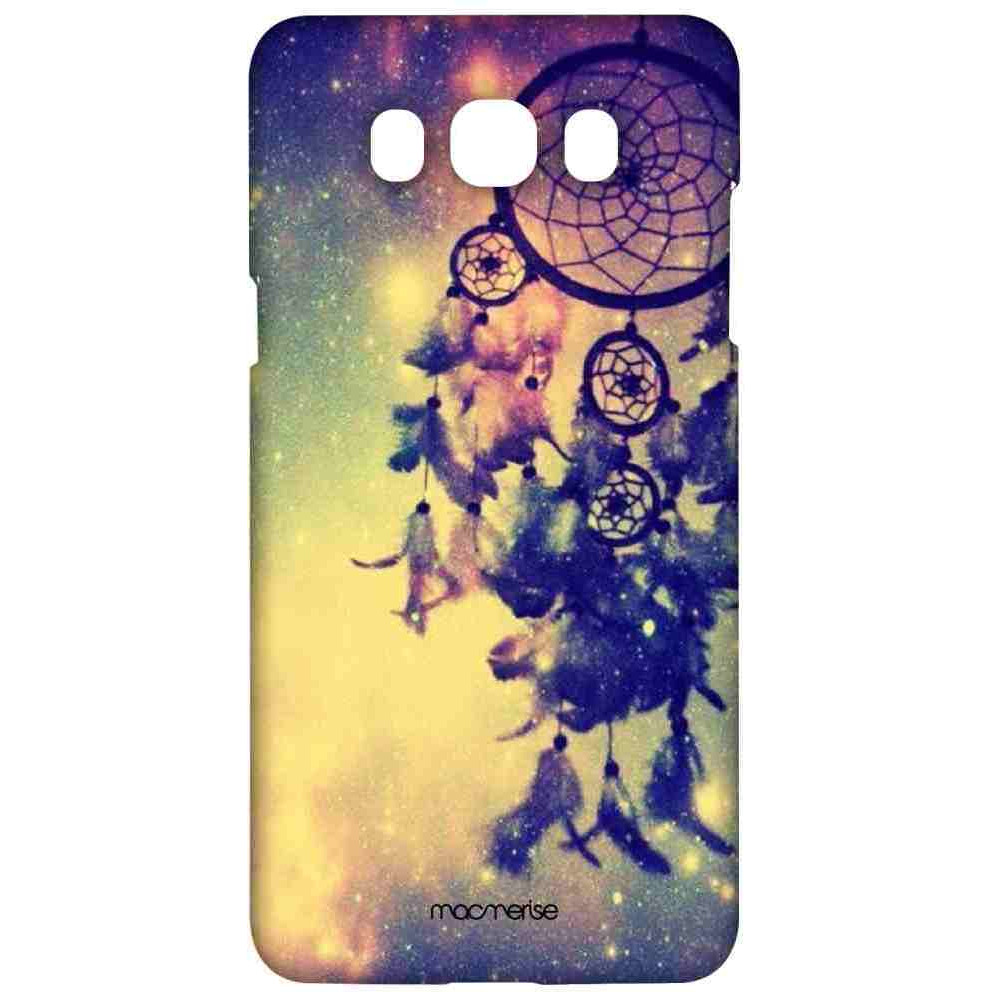 Galaxy Motif - Sublime Case for Samsung J7 (2016)