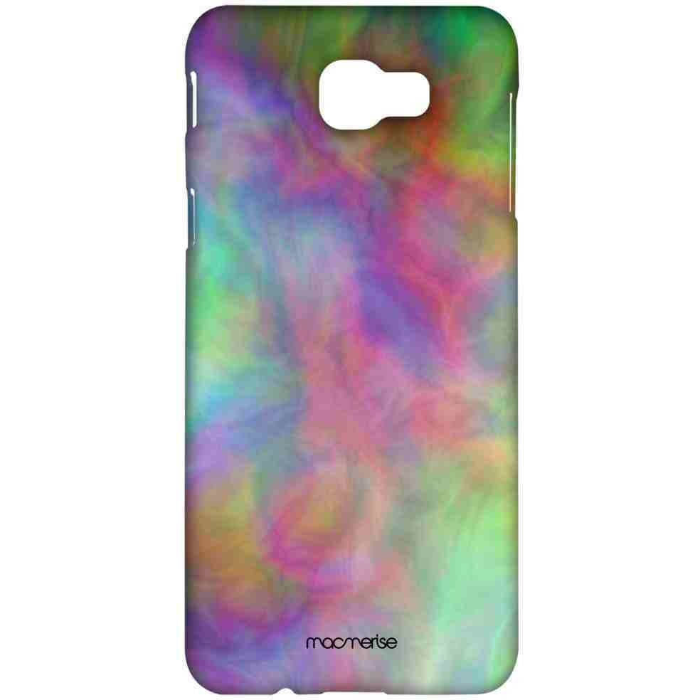 Trip Over Colours - Sublime Case for Samsung J5 Prime