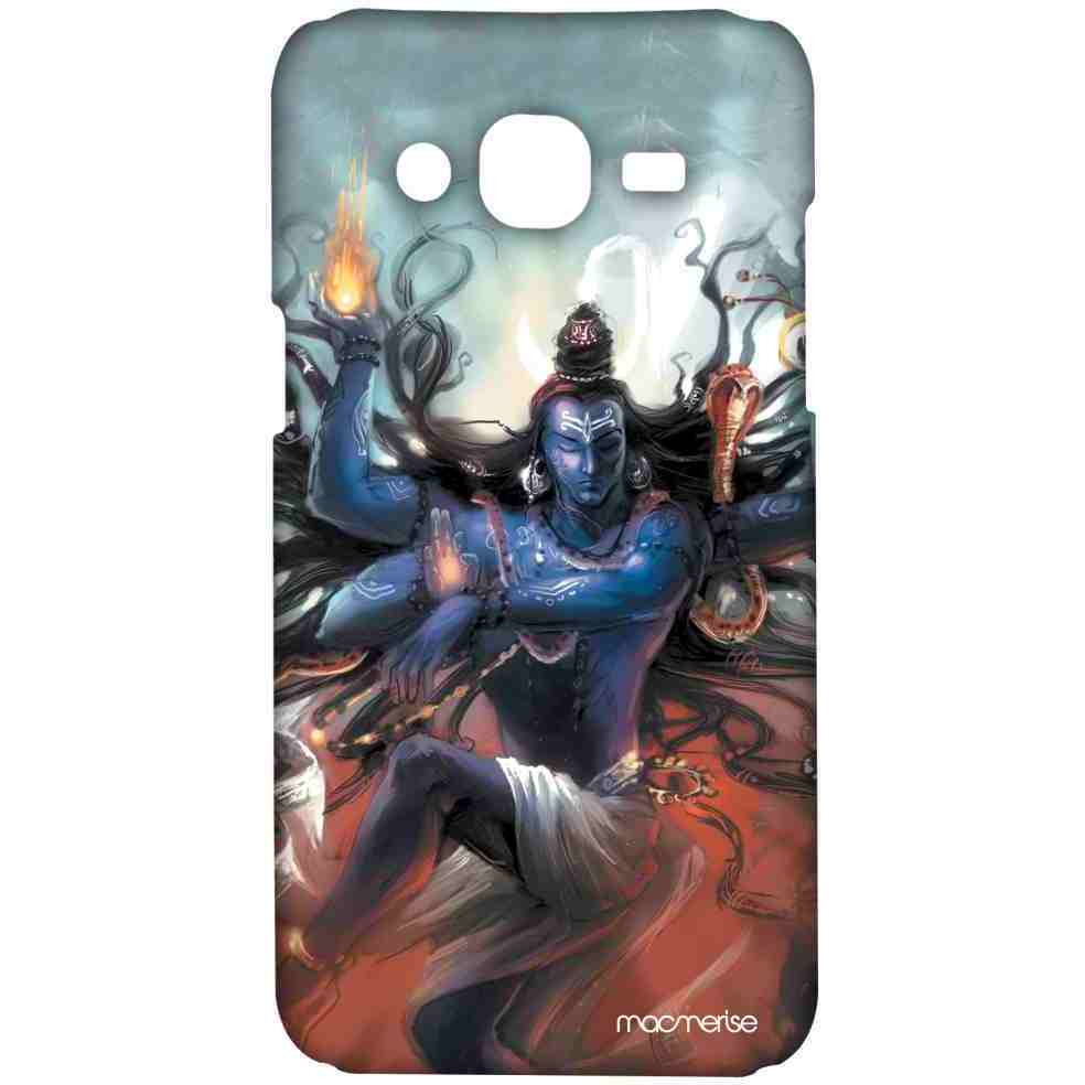 Nataraj - Sublime Case for Samsung J5