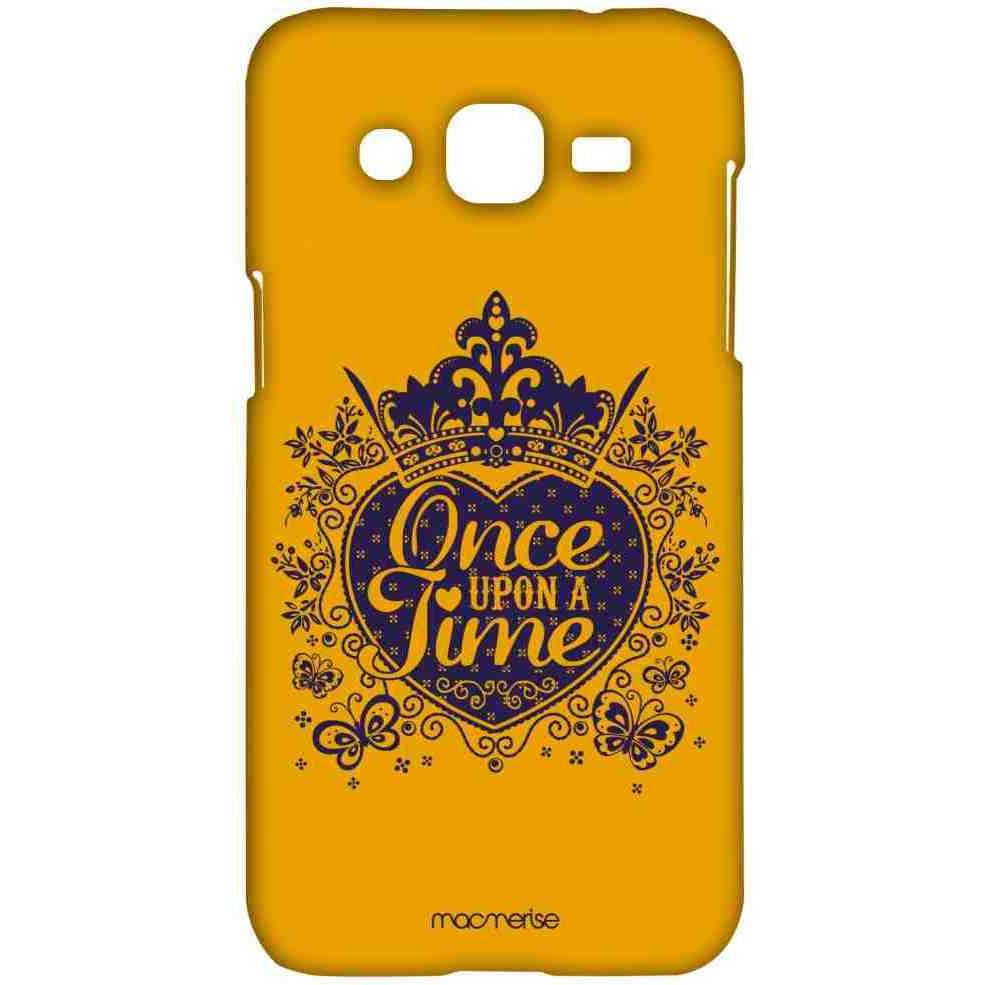 Fairy Tales - Sublime Case for Samsung J2