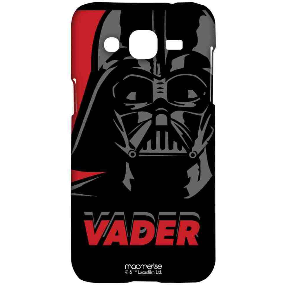 Vader - Sublime Case for Samsung J2