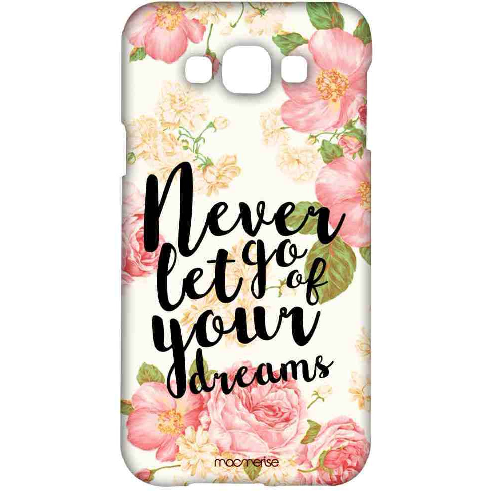 Your Dreams - Sublime Case for Samsung Grand Max