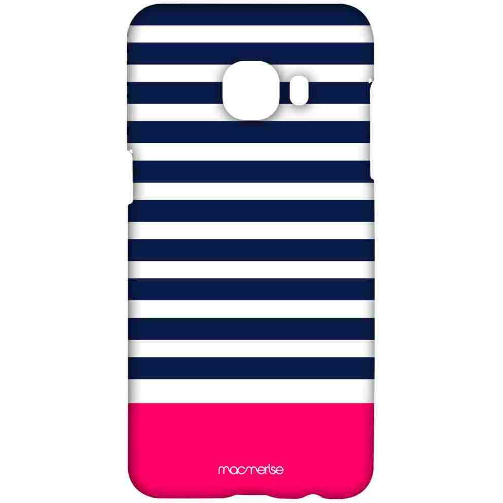 Simply Stripes - Sublime Case for Samsung C5