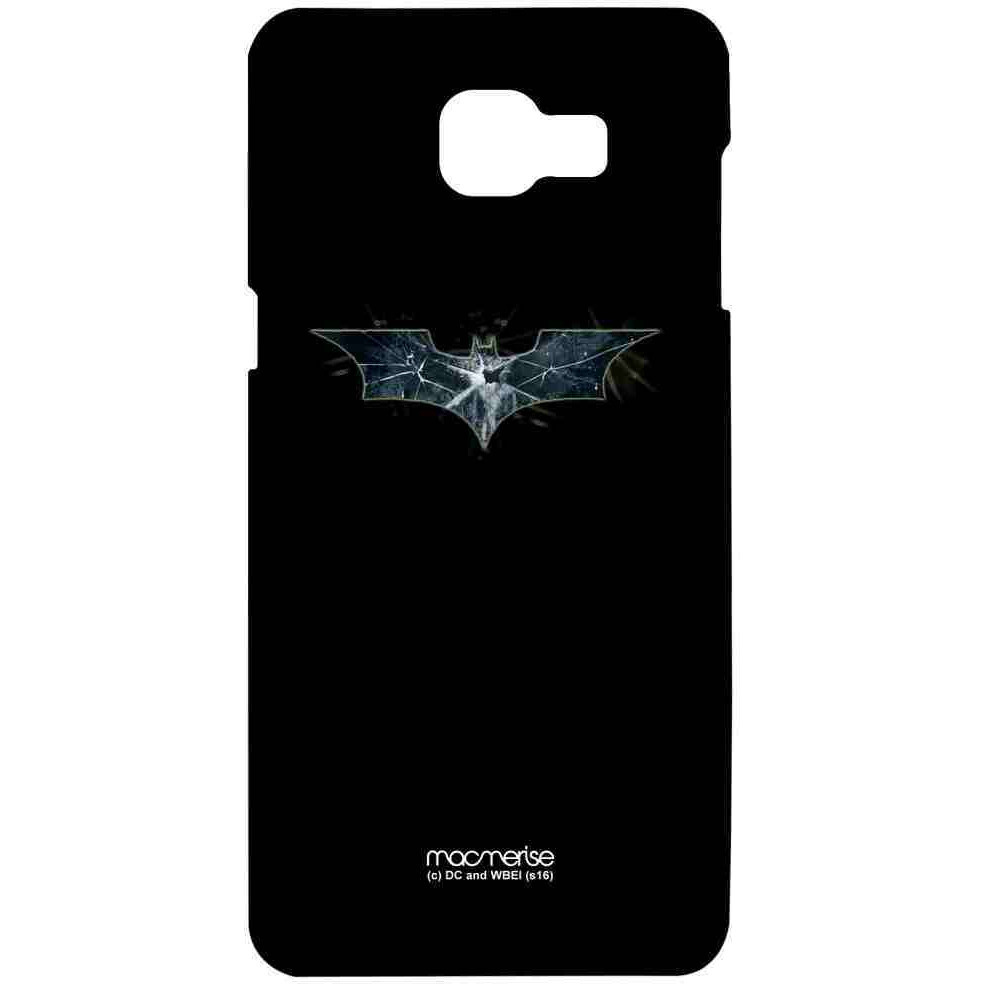 Batman Classic - Sublime Case for Samsung A9